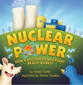 Nuclear Power: How a Nuclear Power Plant Really Works!