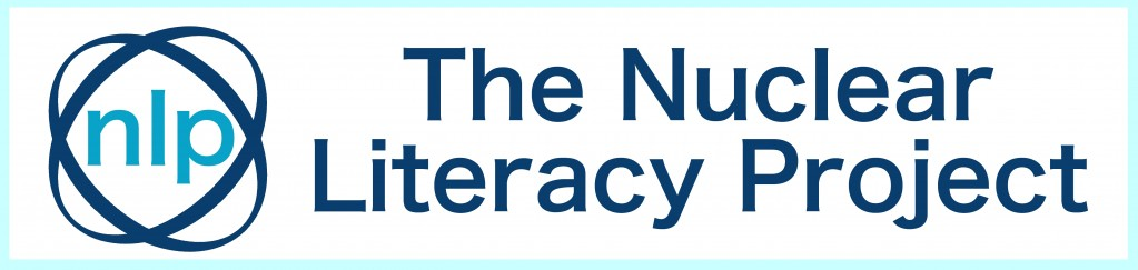 Nuclear Literacy Project